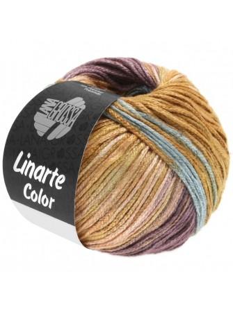 Linarte Color
