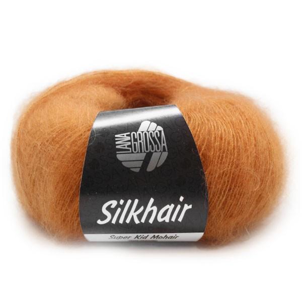 Silkhair