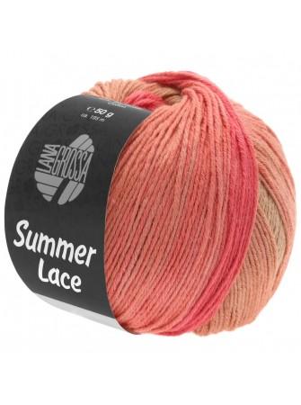 Summer Lace Degrade