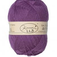 Wool 100% 8/2 garen