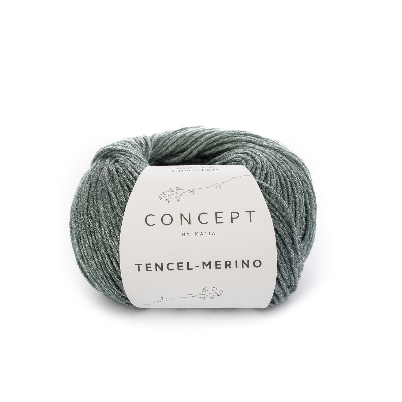 Tencel Merino