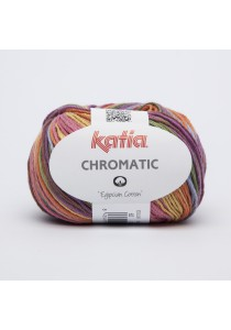 Chromatic Kleurnummer 62