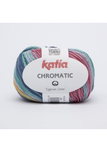Chromatic Kleurnummer 63