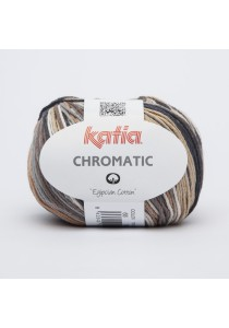 Chromatic Kleurnummer 66