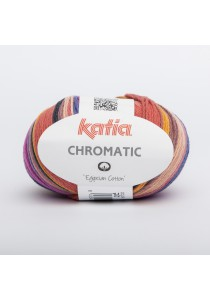 Chromatic Kleurnummer 70