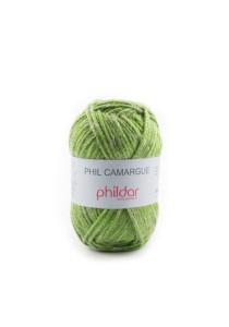 Phil Camargue CACTUS Kleurnummer 0007