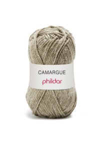 Phil Camargue LICHEN Kleurnummer 0004