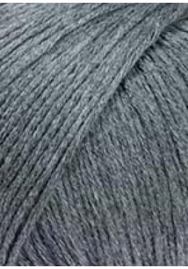 Baby Cotton Kleur 0005