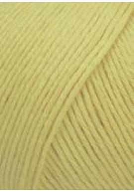 Baby Cotton Kleur 0014