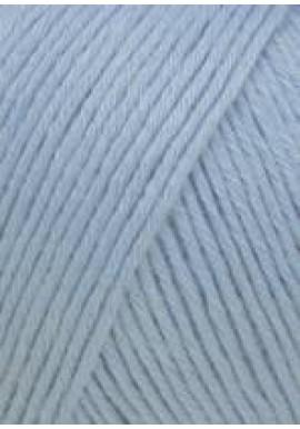 Baby Cotton Kleur 0020
