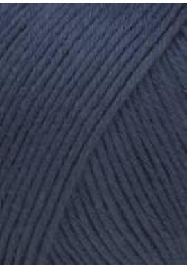 Baby Cotton Kleur 0025