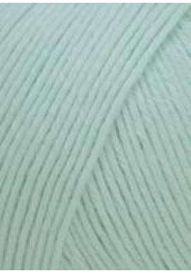 Baby Cotton Kleur 0058