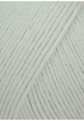 Baby Cotton Kleur 0094
