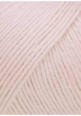 Baby Cotton Kleur 0109