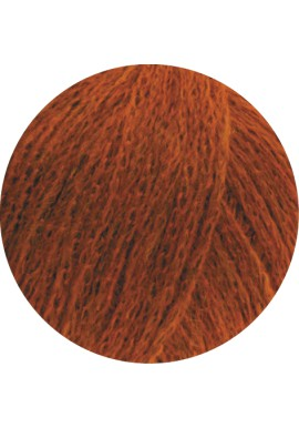 Arioso  Kleurnummer  022