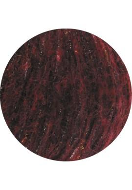 Cometa Kleurnummer 0005