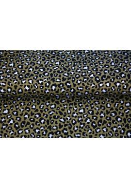 13110-1020 printed cotton poplin