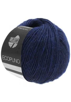 Ecopuno Kleurnummer 10