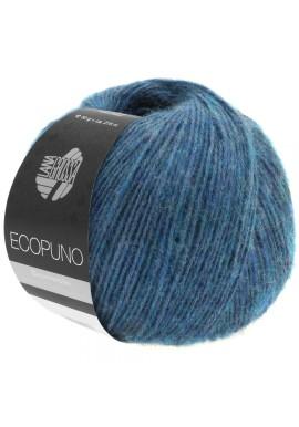 Ecopuno Kleurnummer 11