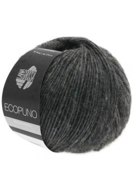 Ecopuno Kleurnummer 15