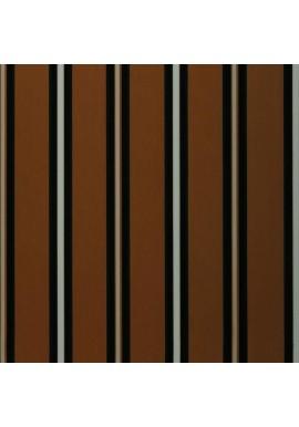 16529 Lizzy Multi Stripe Kleur 110