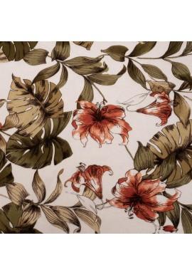 16605 Lincy Flora Kleur 215