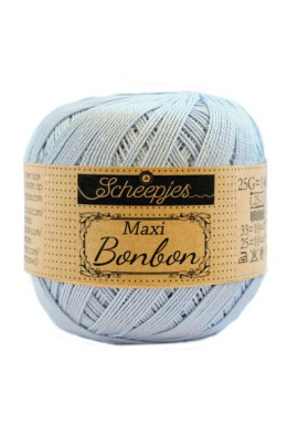 Scheepjes Maxi Bonbon Bluebell Kleurnummer 173