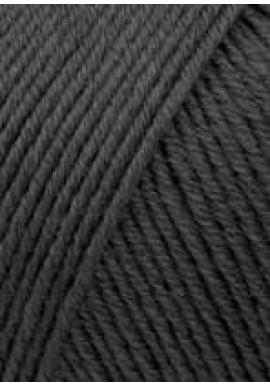 Merino 150 Kleur 0003