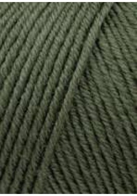 Merino 150 Kleur 0098