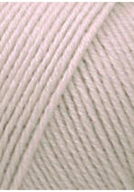 Merino 150 Kleur 0109