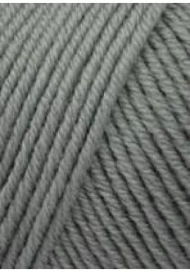 Merino 150 Kleur 0124