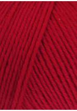 Merino 150 Kleur 0160