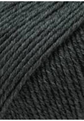 Merino 150 Kleur 0270