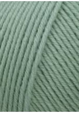 Merino 150 Kleur 0273