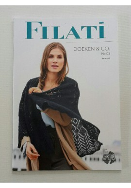 Filati Doeken & Co No. 03