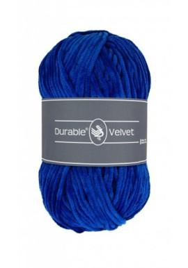 Durable Velvet 100 gram Kleur 2103