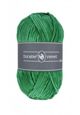Durable Velvet 100 gram Kleur 2133