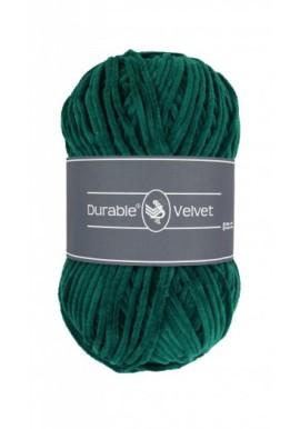 Durable Velvet 100 gram Kleur 2150