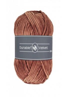 Durable Velvet 100 gram Kleur 2218