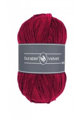 Durable Velvet 100 gram Kleur 222
