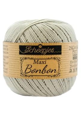 Scheepjes Maxi Bonbon Champagne Kleurnummer 248