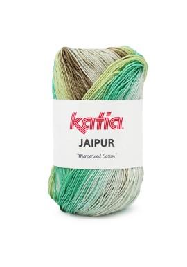 Jaipur Kleurnummer 250