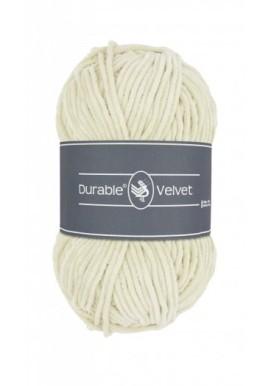 Durable Velvet 100 gram Kleur 326