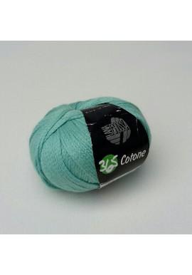 365 Cotone Kleurnummer 008