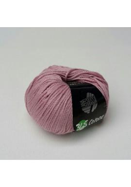 365 Cotone Kleurnummer 021