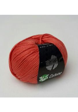 365 Cotone Kleurnummer 028