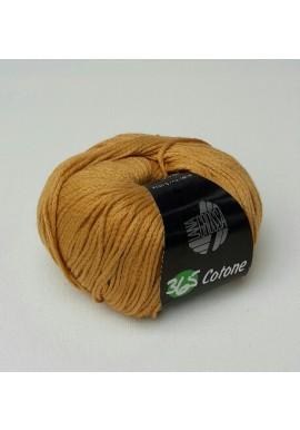 365 Cotone Kleurnummer 031