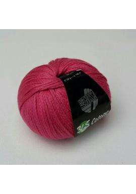 365 Cotone Kleurnummer 011