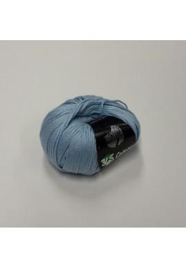 365 Cotone Kleurnummer 036