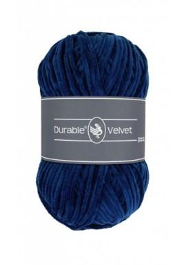 Durable Velvet 100 gram Kleur 370